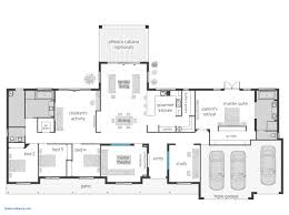 search house plans small house layout luxury house plans australian homestead