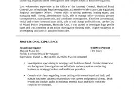Mortgage Resume Irs Resume Sample Resume For Promotion Thesis Theme Review Site
