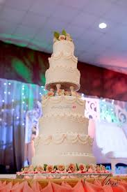 wedding cake joke loveweddingsng joke and dayo white wedding alore studios2 png