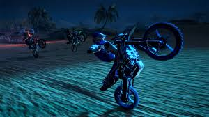 play motocross madness online mx nitro on ps4 official playstation store us