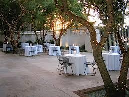 Wedding Venues San Francisco Legion Of Honor Museum San Francisco Wedding Venues San Francisco