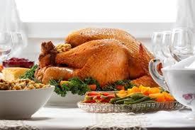 styleblueprint louisville s best thanksgiving takeout options