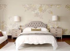 bedroom ideas u0026 inspiration neutral bedrooms truffle and oc