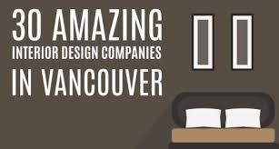 winnipeg u0027s best interior design companies point2 homes news