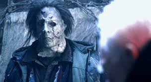 halloween horror nights michael myers which michael myers mask is your favorite horror movie news and