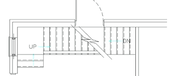 how to show stairs in a floor plan stairs plan stairs floor plan impressive floor plans with stairs