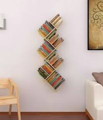 20 diy corner shelves to beautify your awkward corner corner