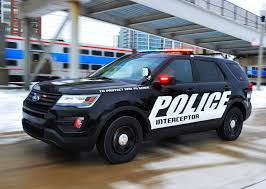 ford jeep 2016 ford police interceptor utility car wallpapers 2016 xcitefun net