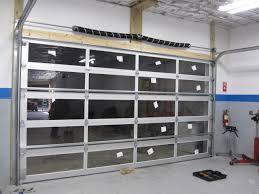 How To Install An Overhead Door New Garage Doors Chicago Garage Door Professionals Of