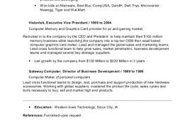 Resume It Skills Examples by Data Scientist Resume Include Everything About Your Education
