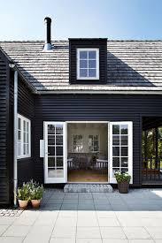 best 25 black house exterior ideas on pinterest black house