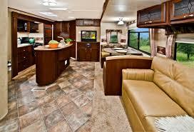 download rv interior michigan home design