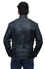best deals mens clothing black friday hell on wheels cullen bohannan real leather vest at amazon men u0027s