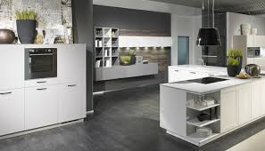 custom kitchen cabinet manufacturers decor high passion for building good home decoration with alno