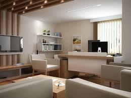 tremendous art closet remodel home interiors catalog apartment