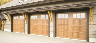 Overhead Door Depot by Overhead Door Salina Ks Home Design