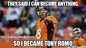 Memes Broncos - nfl memes on twitter ohh peyton manning broncos ravens
