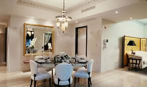 round dining room tables for 6 round glass dining room table for 6 dining room tables ideas