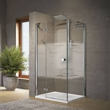 Bath Store Shower Screens Novellini