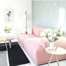 pink sofas for sale beautiful light pink couch or pink sofa log in amazing the pink sofa