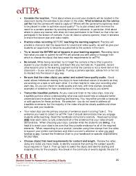 business cooperation agreement template user interface webpage