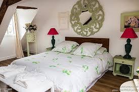 chambre et table d hotes bretagne chambre et table d hotes bretagne salamandre cottage