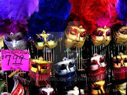 new orleans mardi gras mask new orleans mardi gras masks by b4tankgirl on deviantart