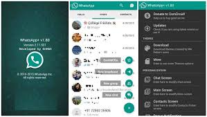 themes for whatsapp reborn 1 80 whatsapp plus v2 12 272 apk 4appsapk com download android apps