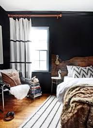Teen Boy Bedroom Tween Boys Bedroom Ideas Stunning Furniture Two Tone Stripes Wall