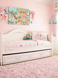 girls room bed bedroom pink 2017 bedroom furniture for kids butterfly ideas