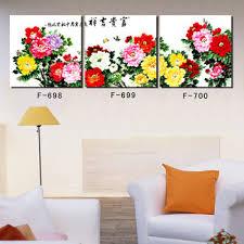 Prints For Home Decor Cheap 3 Piece Canvas Art Prints Find 3 Piece Canvas Art Prints