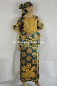 free shipping african bazin riche dashiki african print shirt for