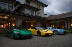 Ferrari California Custom - file mclaren p1 ferrari 458 speciale and ferrari california