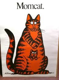 112 best kliban s cats images on cats kliban cat and