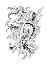 snake tiger tattoo 100 best goat snake tattoo ideas images on pinterest snake