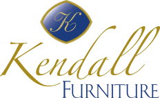 Home Design Furniture Kendal Quality Furniture In Ocean City Selbyville Fenwick Island