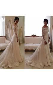 cheap brides dresses june bridals dresses cheap june bridals wedding dress june bridals