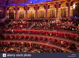 Royal Albert Hall Floor Plan by London Royal Albert Hall Stock Photos U0026 London Royal Albert Hall