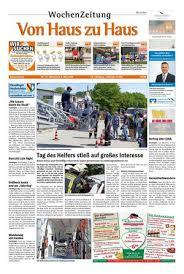 Kas Kopling Mobil Bmw Calam礬o Vhzh Denzlingen Stadt