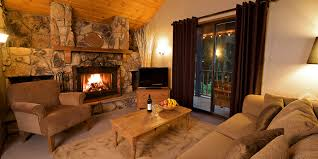 alta crystal resort at mount rainier mt rainier lodging