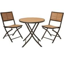 Lifetime Bistro Table Patio Furniture 60074 3 Bistro Set Lifetime