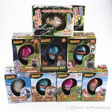 toys u0026 games wholesale toys u0026 games for sale toys u0026 games export