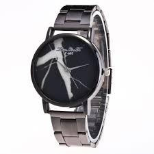 mens bracelet wrist watches images Zhoulianfa unisex watch women mens top brand luxury stainless jpg