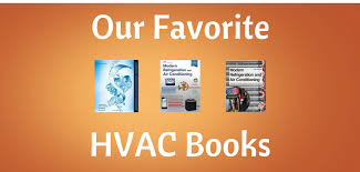 Hvac Certification Letter The Best Resources For Your Hvac Bookshelf Hvac Training 101