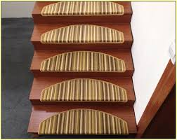 modern stair tread rugs home design ideas