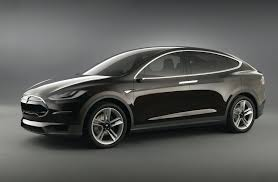 tesla concept luxury suv sneak preview what u0027s next from bmw benz tesla and more