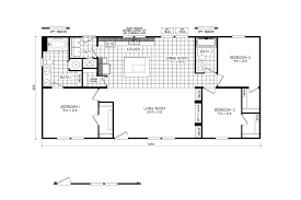 fort drum housing floor plans clayton homes of sierra vista az sale homes