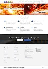 Website Development Company In Mumbai Software Development Company Navi Mumbai Web Designing Navi Mumbai