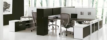 Crafty Design Office Furniture Nj Remarkable Decoration Brilliant - Used office furniture new jersey