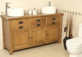 Traditional Bathroom Vanity Units by Vanities Double Vanity Units Australia 1200mm Double Vanity Unit